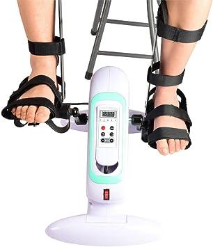 Par de soportes para rehabilitación de piernas, accesorios para ...