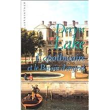 APOTHICAIRE ET LE BASSIN D'ARGENT (L')