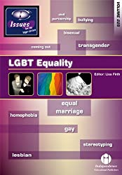 LGBT Equality (vol. 225 Issues Series)