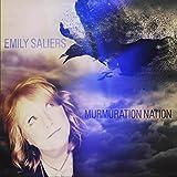 Murmuration Nation