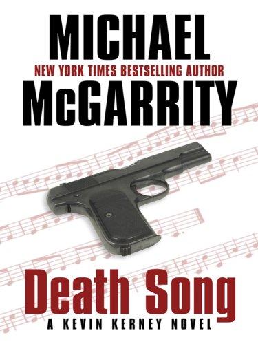 Download Death Song: A Kevin Kerney Novel (Wheeler Large Print Book Series) ebook