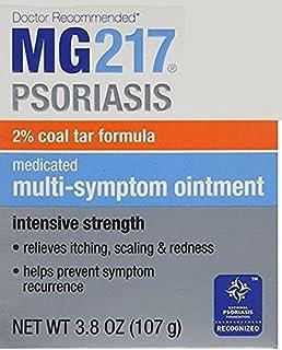 Dermfix 1000mx Uv B Lamp For Psoriasis Vitiligo Or Eczema Amazon