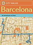 Barcelona, Chronicle Books Staff and Sarah Andrews, 0811859118