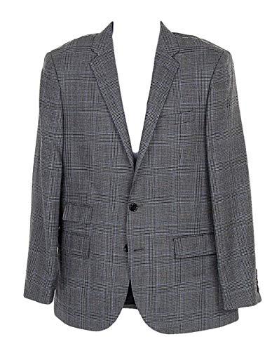 J Crew Ludlow Travler Jacket Blazer Sport Coat GlenPlaid for sale  Delivered anywhere in USA