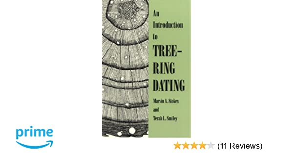 Swinger tree ring dating oldest black