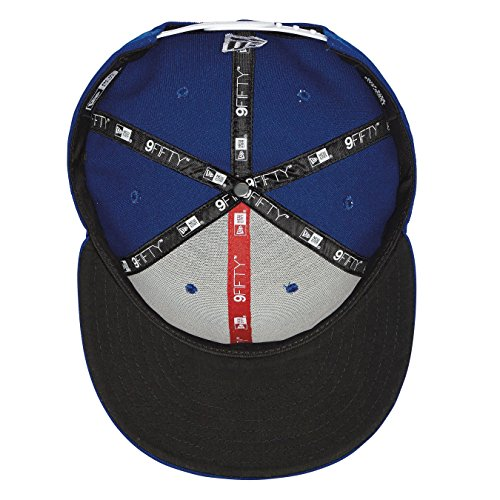 TaylorMade Golf 2018 Men s New Era Tour 9fifty Hat 68ebccee46c4