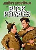 Buck Privates [Import]
