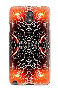 New Style 2422315K40436096 New Diy Design Other For Galaxy Note 3 Cases Comfortable For Lovers And Friends For Christmas Gifts