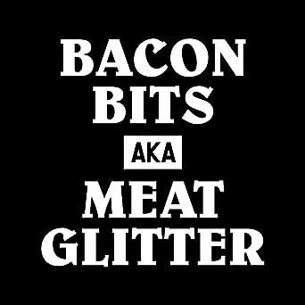 Coto7 Carnivore Becoming Vegetarian is A Big Missed Steak Mens Sweatshirt