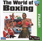 The World Of Boxing