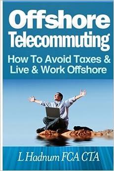 how to avoid taxes