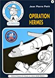Opération Hermès