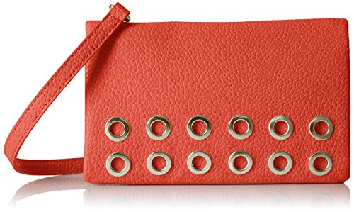 Clutch Bag Nine West - 5