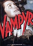 Vampyr (Collector's Edition) (2 Dvd)