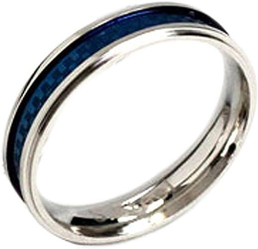 指輪 ステンレス