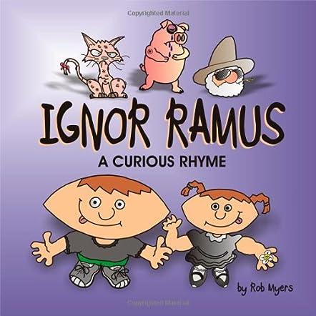 Ignor Ramus