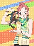 ラブ★コン DVD BOX volume.3 【完全生産限定版】 (最終巻)