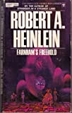 Farnham's Freehold, Robert A. Heinlein, 0425035689