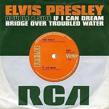 john legend bridge over troubled water free mp3 download