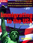 Immigrating to the USA (Self-Counsel...