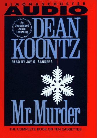 Mr. Murder