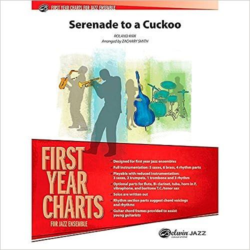 Jazz | Best Download Ebook Site
