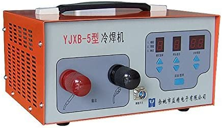 Steel Casting Repair Welder Cold Welder Welding Machine 220v Amazon Ca Tools Home Improvement