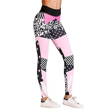 Elastique Pas Pantalon Sexy Femme Taille Cher Leggings Haute Sport 3luTK1FcJ