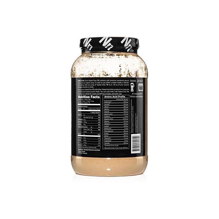 200 Servings - 1,000g, 2.2lb Bulk, Vegan, Non-GMO, Gluten