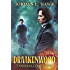 Draakenwood (Whyborne & Griffin Book 9)