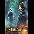 Draakenwood (Whyborne & Griffin Book 9)