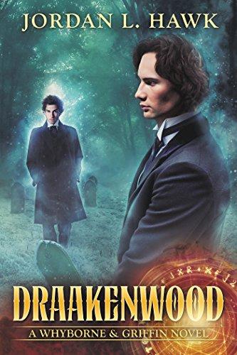 draakenwood-whyborne-griffin-book-9