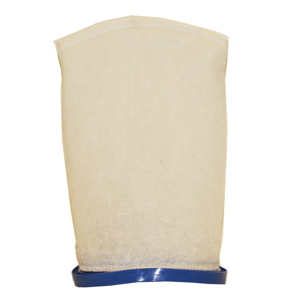 Water Tech Pool Blaster Max Reusable X-Treme Multilayer Filter Bag by Pool Blaster