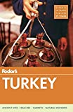 Fodor s Turkey (Full-color Travel Guide)
