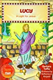 Lucy: A Light for Jesus (Saints and Me! Saints of Christmas)