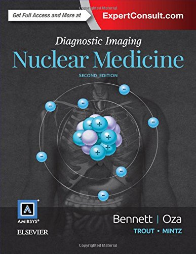 Diagnostic Imaging: Nuclear Medicine, 2e