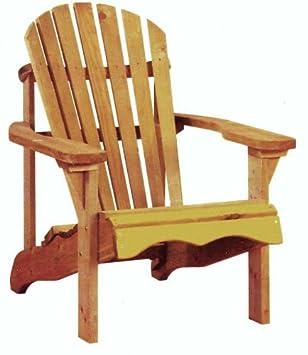 madera slida relajarse escaos u cmoda y atractiva sillas para jardines y vida al aire libre