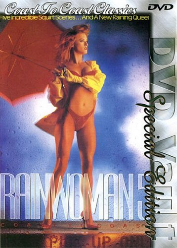 Rainwoman 5