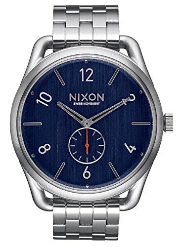 Nixon C45