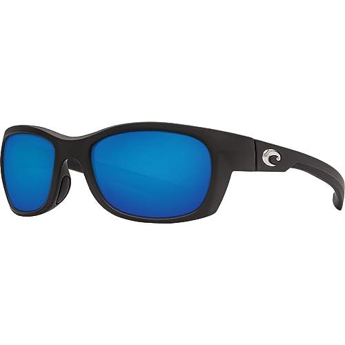 f558b3e735b Costa Del Mar Trevally Sunglasses