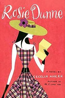 Rosie Dunne by [Ahern, Cecelia]