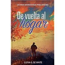 De Vuelta al Hogar (Matinal Adultos 2017)
