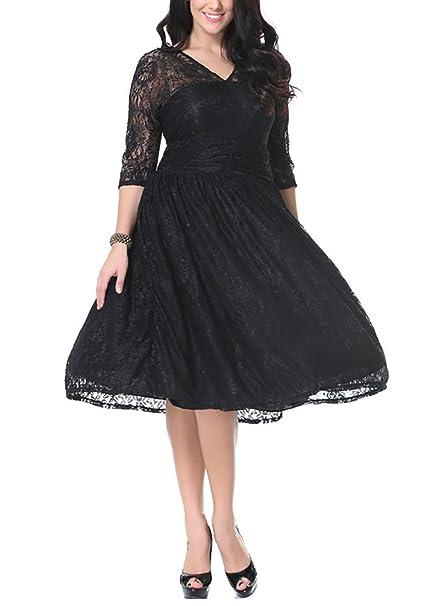 Bodas estilo vintage vestidos