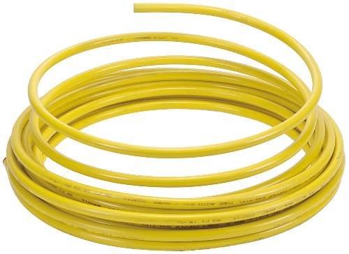 OIL CREEK PLASTICS POLY TUBING CTS 1/2X150 FT 55798 per 150 (Cts Lab)