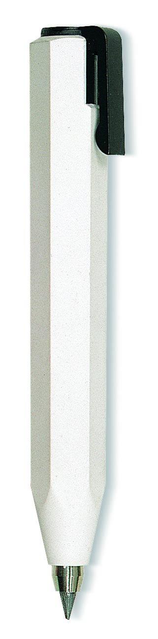 Koh-I-Noor W11010 Portamina, Nero, 3.15 Mm 110 10