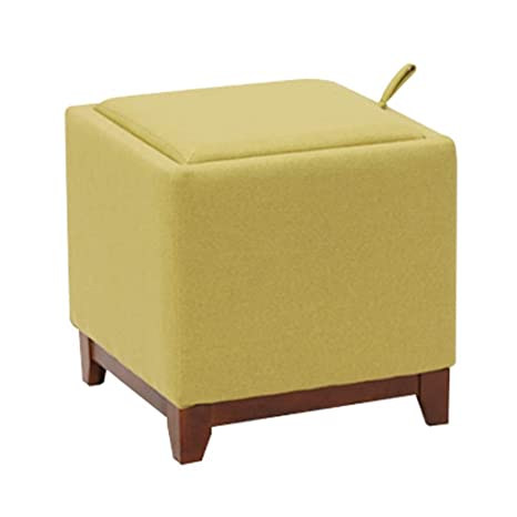 Surprising Ottomans Home Furniture Storage Box Stoolottoman Machost Co Dining Chair Design Ideas Machostcouk