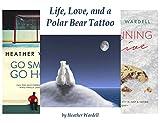 Toronto Collection (15 Book Series)