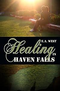 Healing in Haven Falls