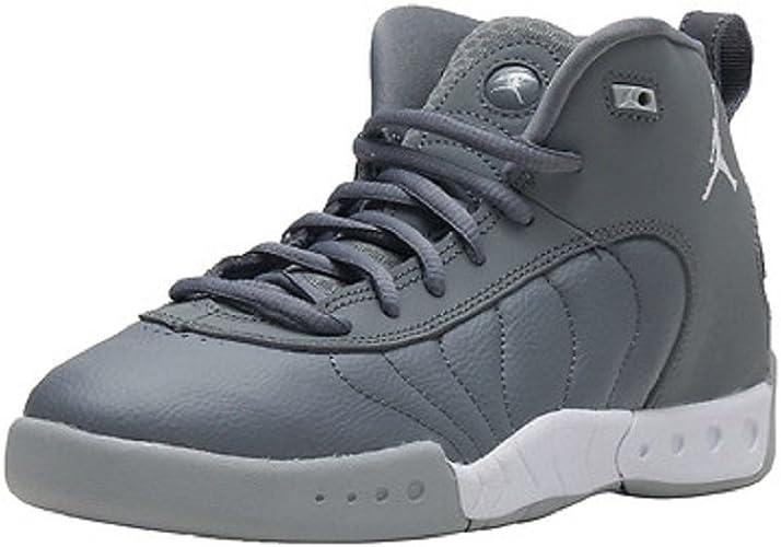 Nike Jordan Jumpman PRO BP Boys Fashion