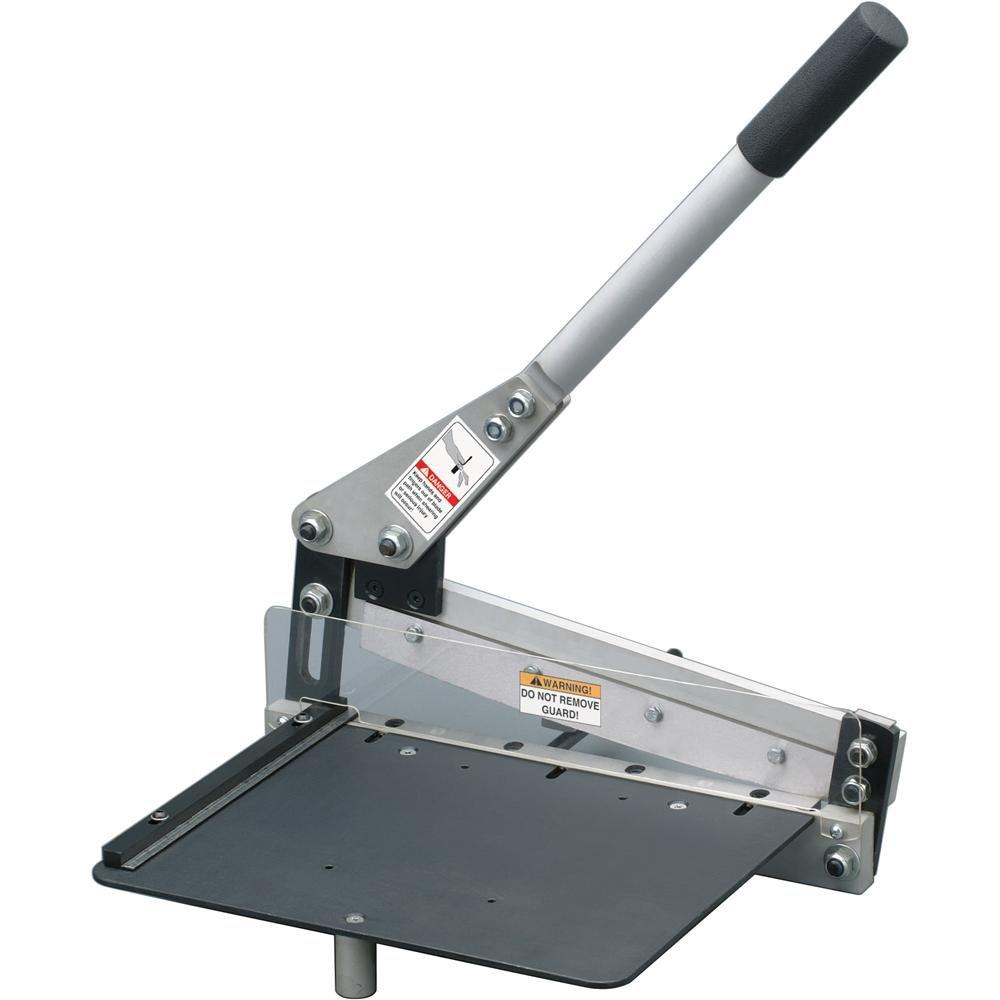 metal shear. grizzly t10051 bench shear, 12-inch: amazon.ca: tools \u0026 home improvement metal shear 5